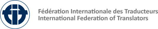 International Federation of Translators